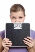 """Dimagrire: quando il peso ossessiona è il momento di dire """"Basta!"""""""