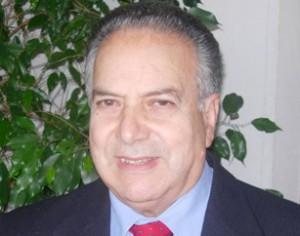 Memorial Franco Orio 2015: ritorna il premio al merito in Medicina