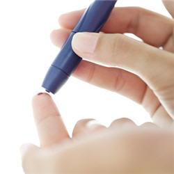 Diabete: esercizio fisico sempre più importante, ecco perché