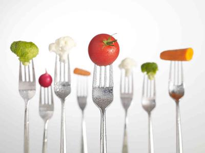 """Diete: davvero """"una dieta vale l'altra""""?"""