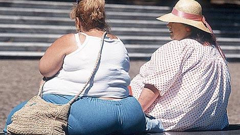 Obesity Day: sono 17 milioni gli italiani a dieta!