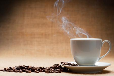 Diabete ed alimentazione: il caffè utile a prevenire il Diabete tipo 2?
