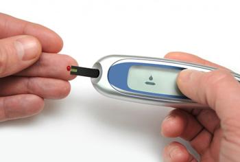 Diabete: gli ultimi dati della malattia in Italia... C'è da preoccuparsi?