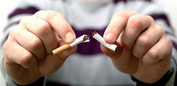 Diabetici: sarebbero 28 milioni in meno se smettessimo di fumare!