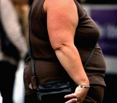 """Obesità, nuovi dati preoccupanti: l'epidemia costa quanto una """"guerra"""""""