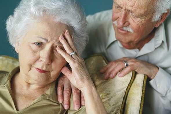 Diabete di tipo 2: prevenirlo significa prevenire anche l'invecchiamento del cervello