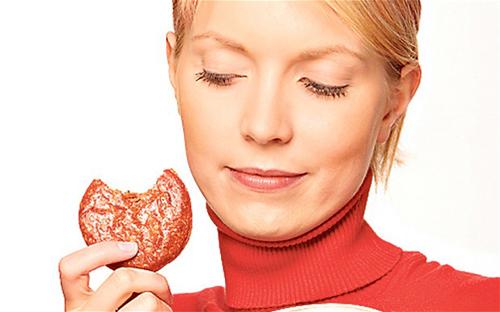 Diabete e Festività natalizie: no alle rinunce, sì all'equilibrio