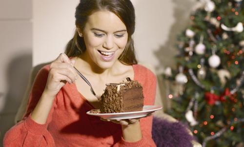 Diete e festività: le regole per non prendere peso durante le vacanze