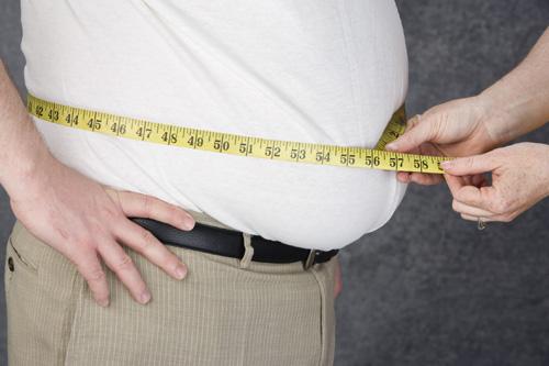 Sindrome Metabolica: la Dieta Mediterranea è il regime alimentare ideale per curarla
