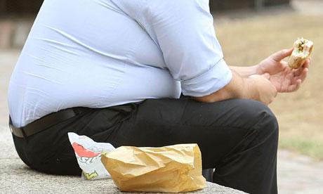 """Obesità: secondo un'ultima ricerca conterebbe l'""""anno di nascita"""""""