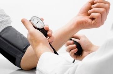 """Ipertensione: scoperto il """"segreto"""" per prevenirla..."""