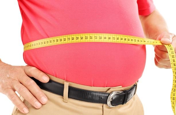 Obesità e alimentazione: un aiuto arriva dal peperoncino