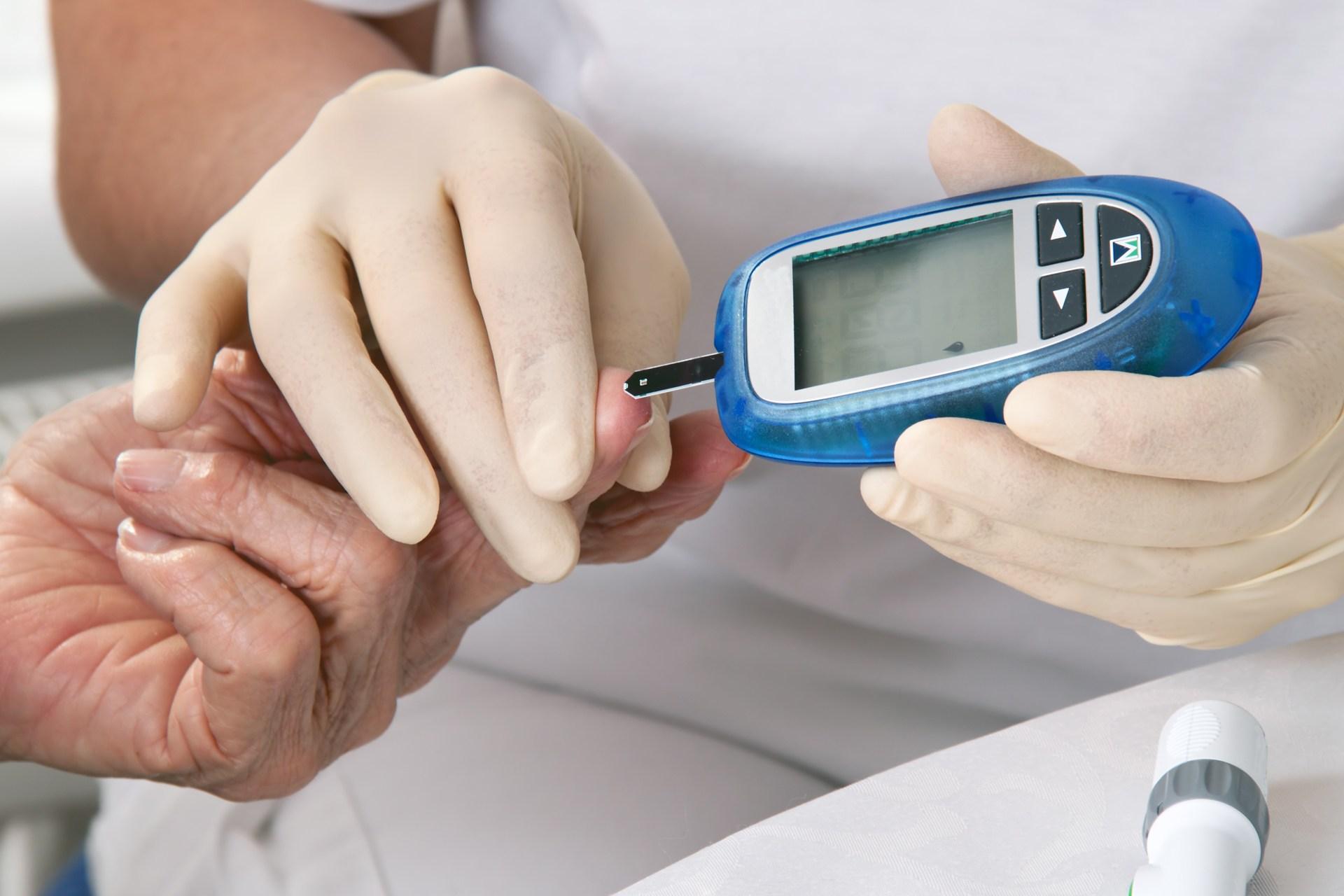 Diabete: un milione di persone ne soffrono senza saperlo…