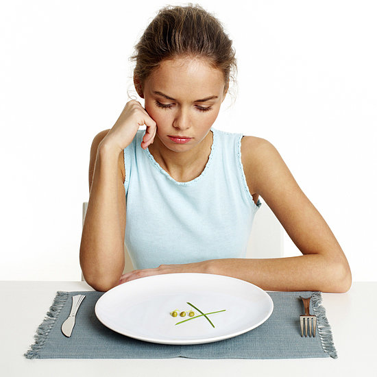 Perdere peso saltando i pasti non funziona: ecco perché