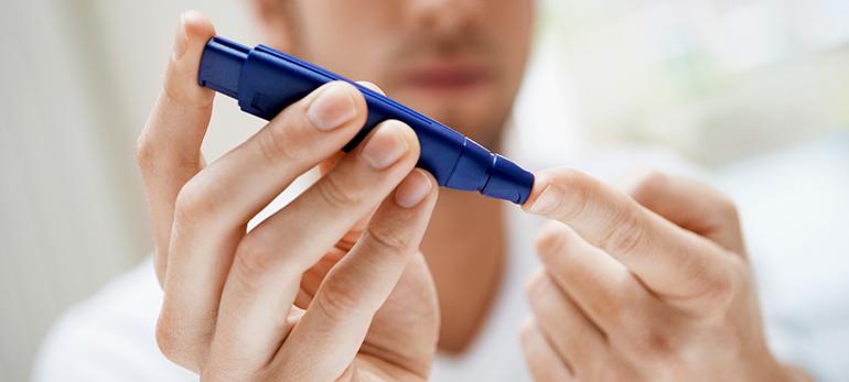 Diabete: ecco perché in tanti abbandonano le cure…
