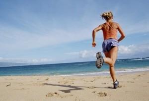 Estate ed esercizio fisico: i consigli del CMSO