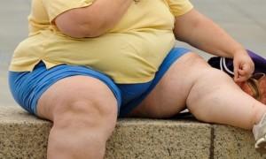 Obesità: ecco perché bisogna puntare sulla prevenzione e sempre di più
