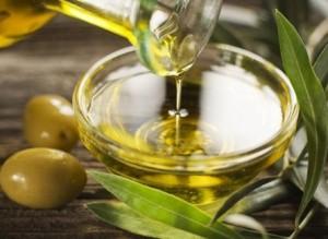 """Diabete: l'olio extravergine è un """"farmaco"""" speciale"""