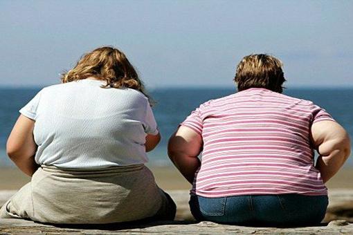 Obesità: non è un problema solo italiano, ecco i preoccupanti dati UE