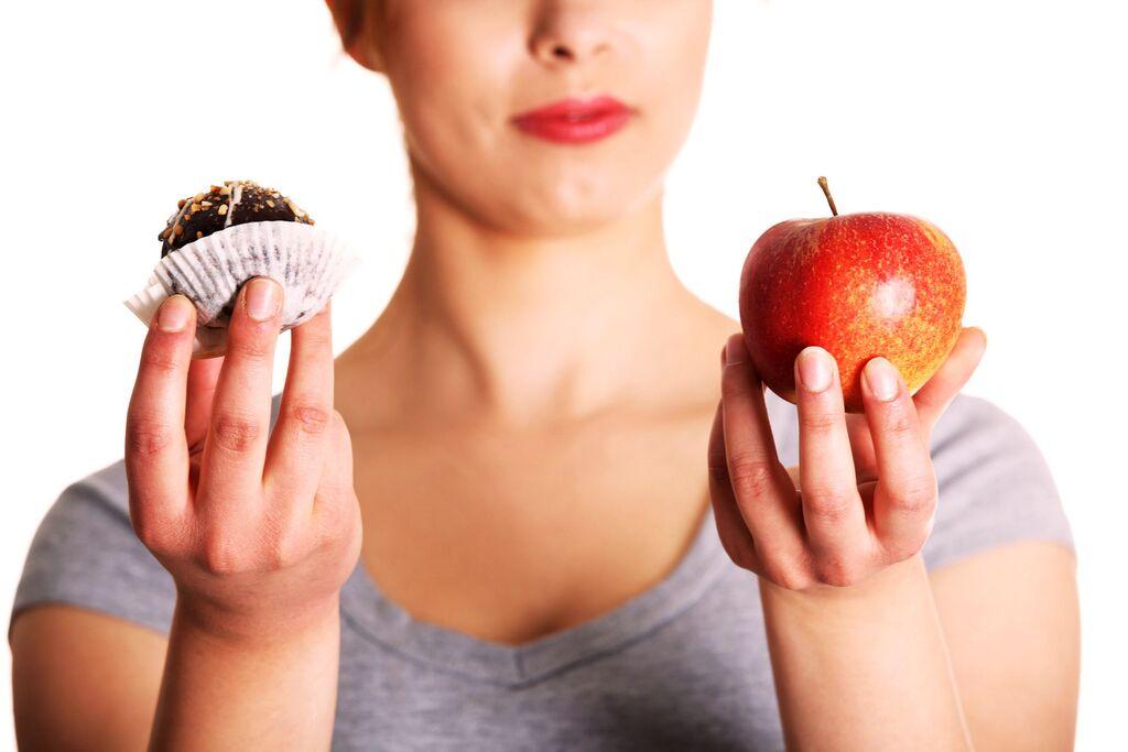 Diete fai da te: 5 motivi per cui vale la pena evitarle
