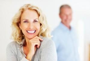 Menopausa: viverla serenamente è possibile. Cinque segreti di benessere