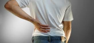 Endocrinologia: è allarme Osteoporosi per gli uomini