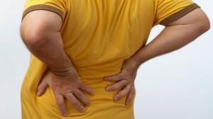 Obesità ed artrosi: un legame da non sottovalutare