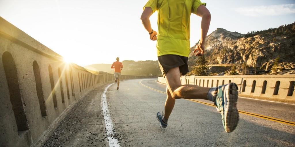 Vitamina D: ecco perché non possiamo farne a meno, specie se facciamo sport...