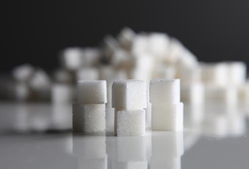 "Zucchero: quando l'insidia è ""nascosta""…"