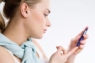 Diabete: complicanze e rischi maggiori per le donne?