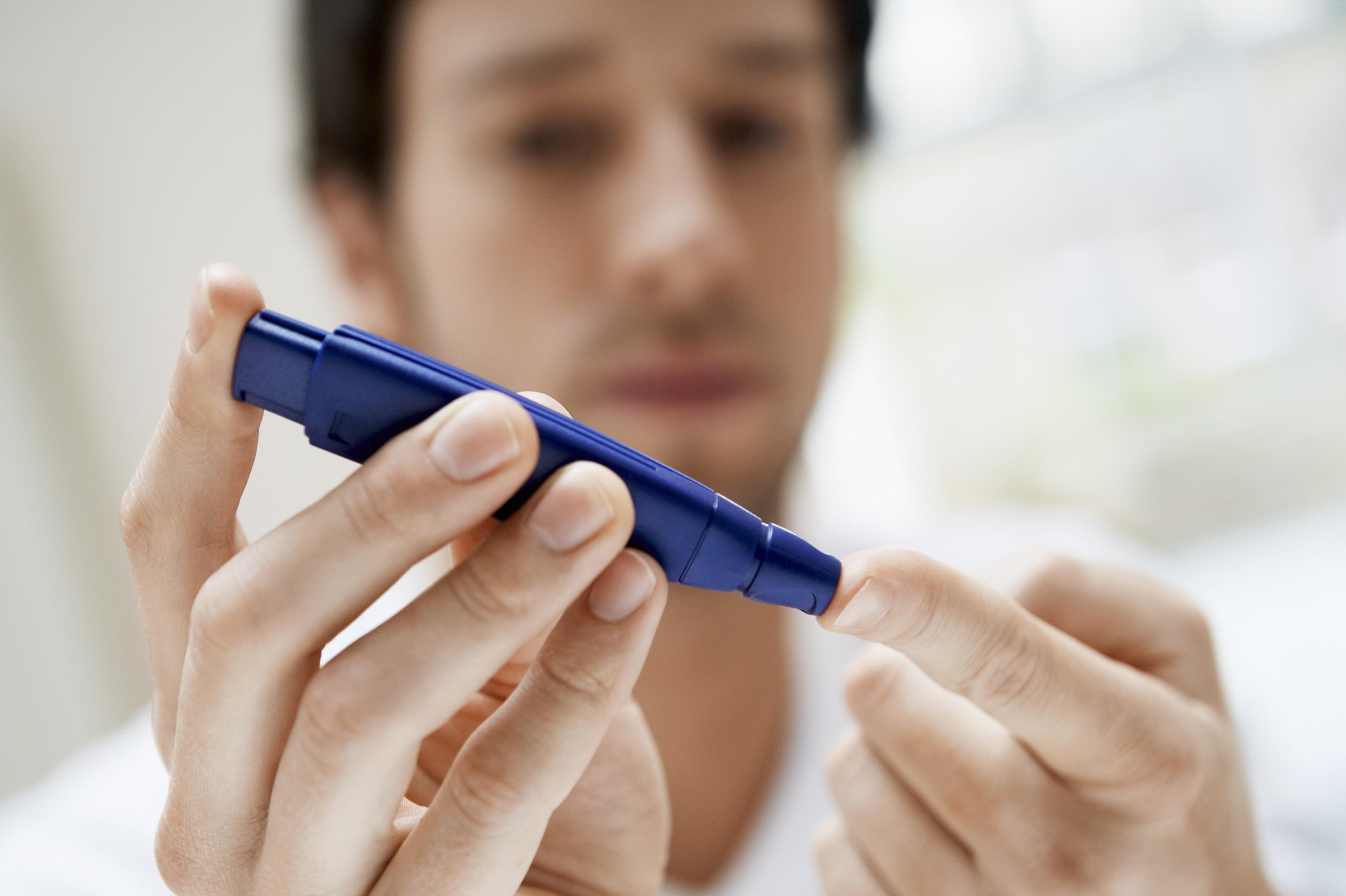 Diabete: quando il vero pericolo è sottovalutarlo