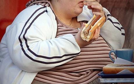 Obesità e sedentarietà: ogni anno 2 milioni di morti per tumore