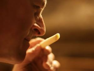 Obesità, ecco perché si ingrassa: questione… di naso?
