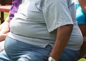 Obesità: nuovi allarmanti dati, la causa è la malnutrizione
