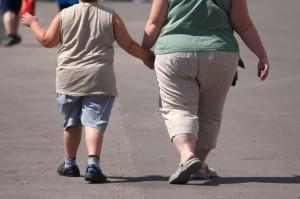 Obesità e genetica: le ultimissime scoperte sulla familiarità