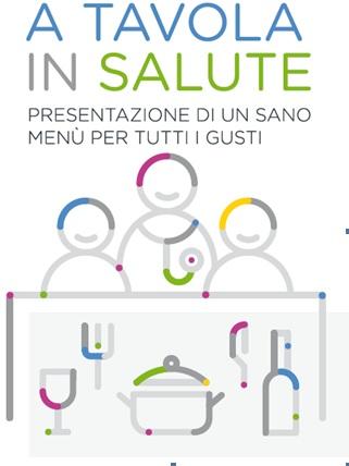 A tavola… In Salute!