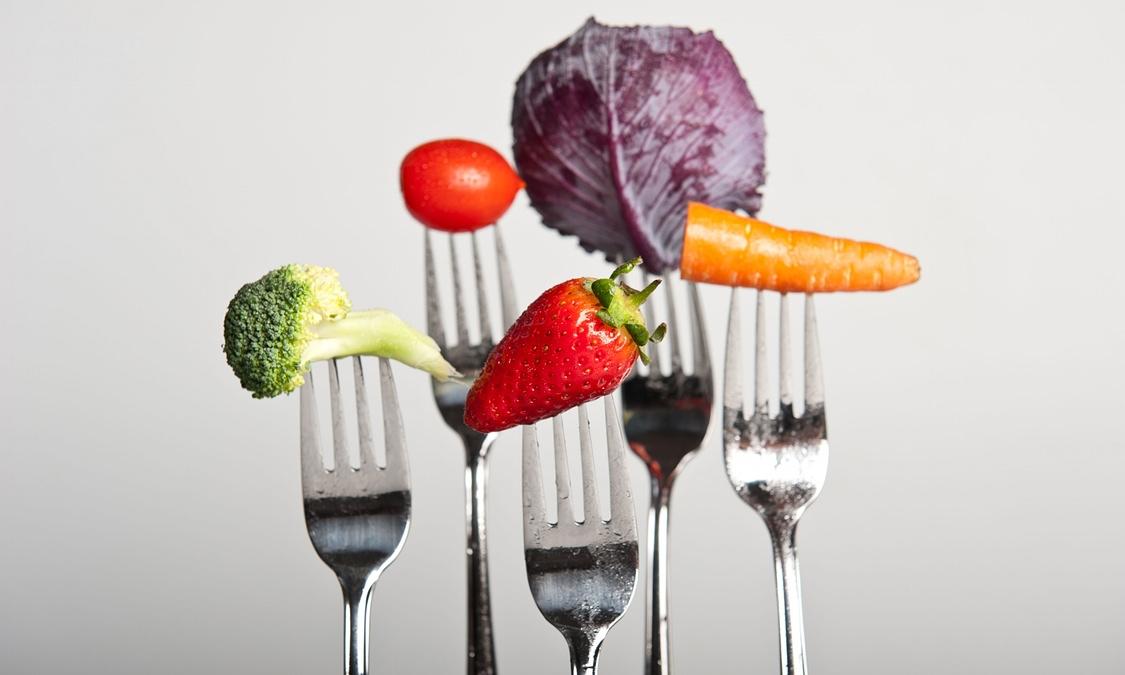 Tutti a dieta: 17 milioni di italiani cercano di perdere peso