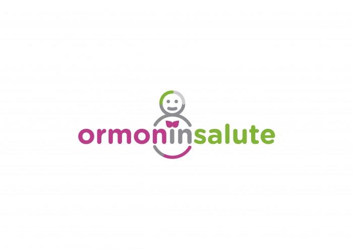 Logo ormoninsalute