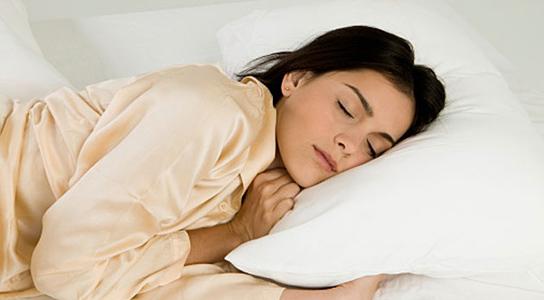 Diabete, sonno e metabolismo: perché recuperare il sonno è importante?