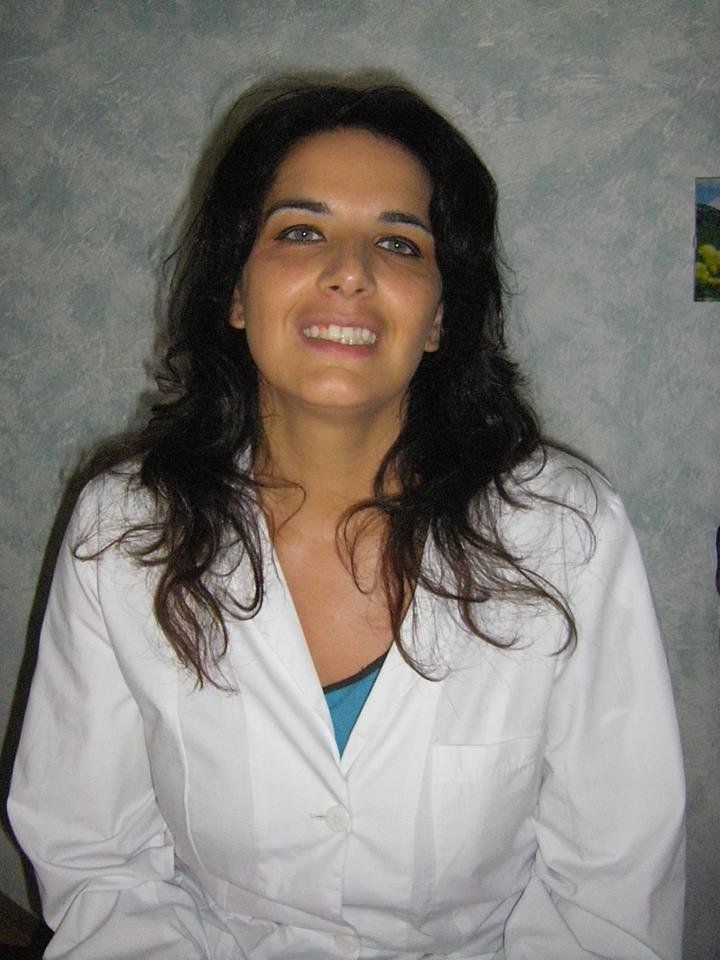 Conosciamoci meglio: la dott.ssa Giovanna Senatore Biologa Nutrizionista