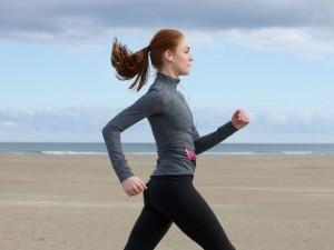 Dimagrire in vista dell'Estate: tutti i benefici e le regole della camminata