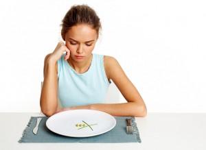 """Diete: quanto tempo della nostra vita impieghiamo """"a contare le calorie""""?"""