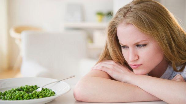 Perdere peso: perché non ci riusciamo nonostante la dieta?