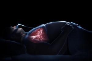 Obesità e Malattie Respiratorie: ecco perché sono strettamente collegate