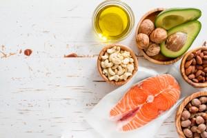 """Diete dimagranti: ecco perché i grassi vanno """"salvati"""""""