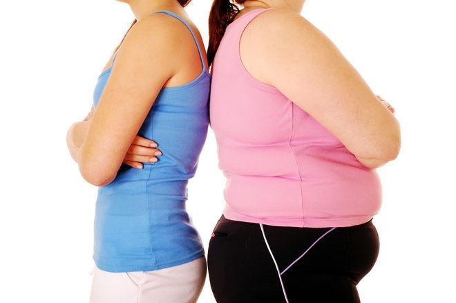 Obesità: la storia della Miss che fa sognare…