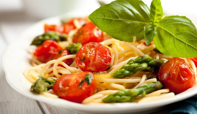 """Diete e Nutrizione: la """"riabilitazione"""" della pasta, ecco i motivi"""