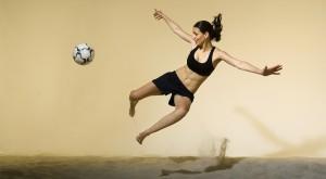 Sport d'estate: i consigli del CMSO