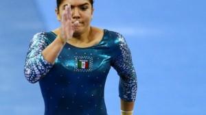 """Rio 2016: dal """"cicciottelle"""" al body shaming di Alexa Moreno"""