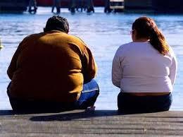 """Obesità: le parole sono importanti, no alle definizioni """"mostruose"""""""